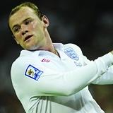 /b/l/d/Rooney.jpg