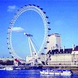 /i/l/y/londoneye160.jpg