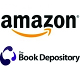 /g/h/l/AmazonBookdepository.jpg