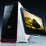 /w/q/h/Dell.jpg
