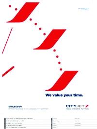 /f/j/d/Londoncityjet.jpg