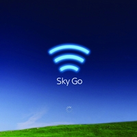 AdSmart technology is already in use on the Sky Go online streaming service