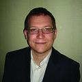 /u/q/f/Mark_Jefford___Shortlist_Media.jpg