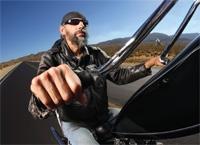 /k/p/x/biker.jpg