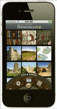 /y/d/y/knights_and_castles_app.jpg