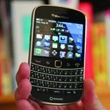 /x/f/m/Blackberry.jpg