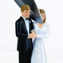 /y/d/c/WeddingKnife.jpg