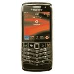 /u/m/x/blackberry.jpg