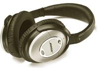 /y/l/w/headphones.jpg