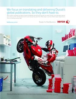 /n/e/v/Ducati_Print.jpg