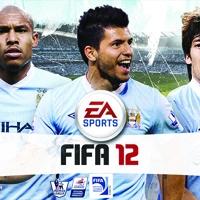 /h/q/w/Fifa12.jpg