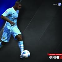 /b/j/o/Fifa.jpg