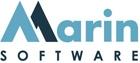 /c/s/b/Marin_Software_Partners.jpg