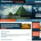 /t/c/n/DiscoveryAdventures.jpg