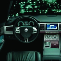 /y/b/v/Jaguar.jpg