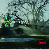 Persil's Dirt is Good campaign is a frontrunner of 'crafting brands for life'