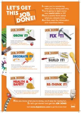 should i become a primary school teacher amazon pdf