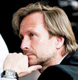 Marc Mathieu