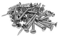 /k/w/p/nails.jpg