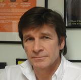 Roy Hoolahan