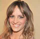 Kate Winstone