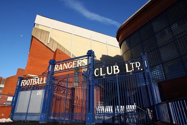 RangersFC