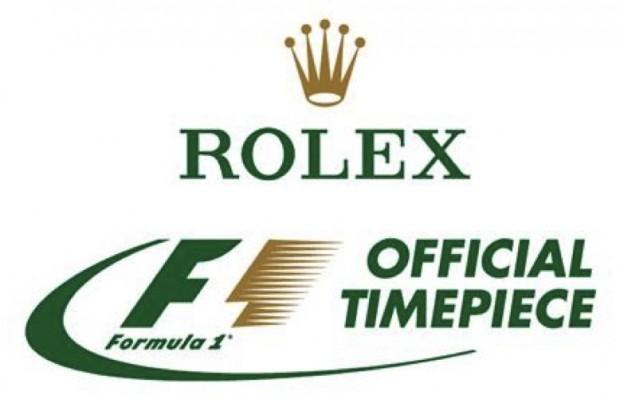 RolexF1Pic