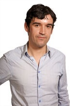 Ronan Shields