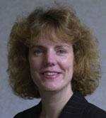 Delia Ray