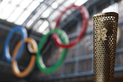lloyds olympics