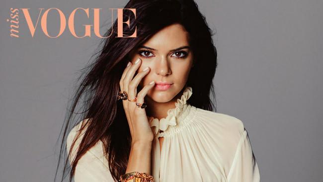 MissVogue-Vogue-Product-2013