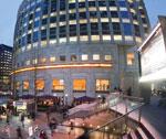 Reuters-Building