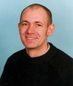 Richard Buswell