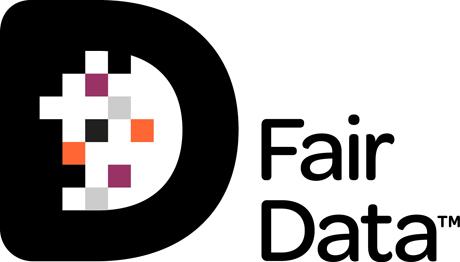 fair data