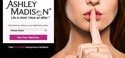 AshleyMadisonsite-Campaign-2013-250