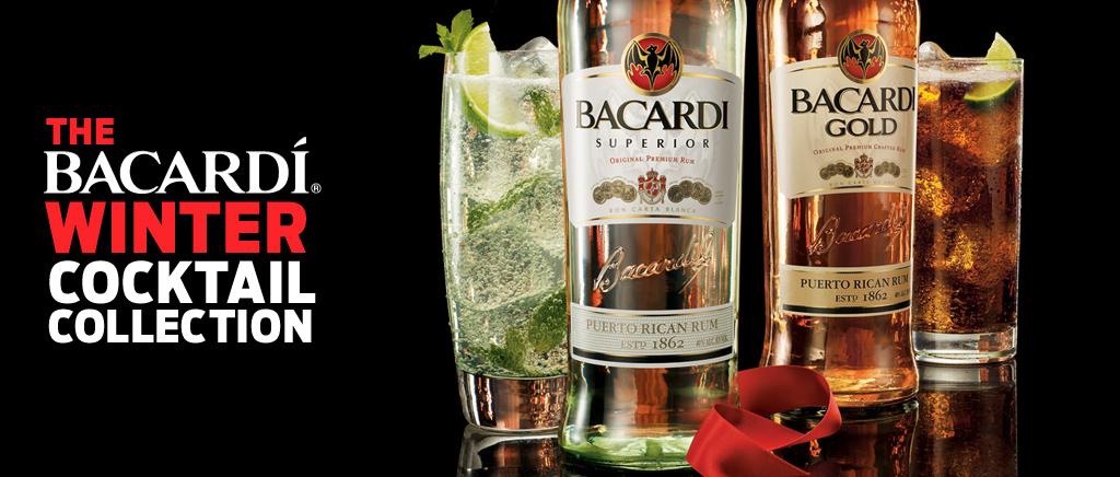 BacardiBottles-Product-2013