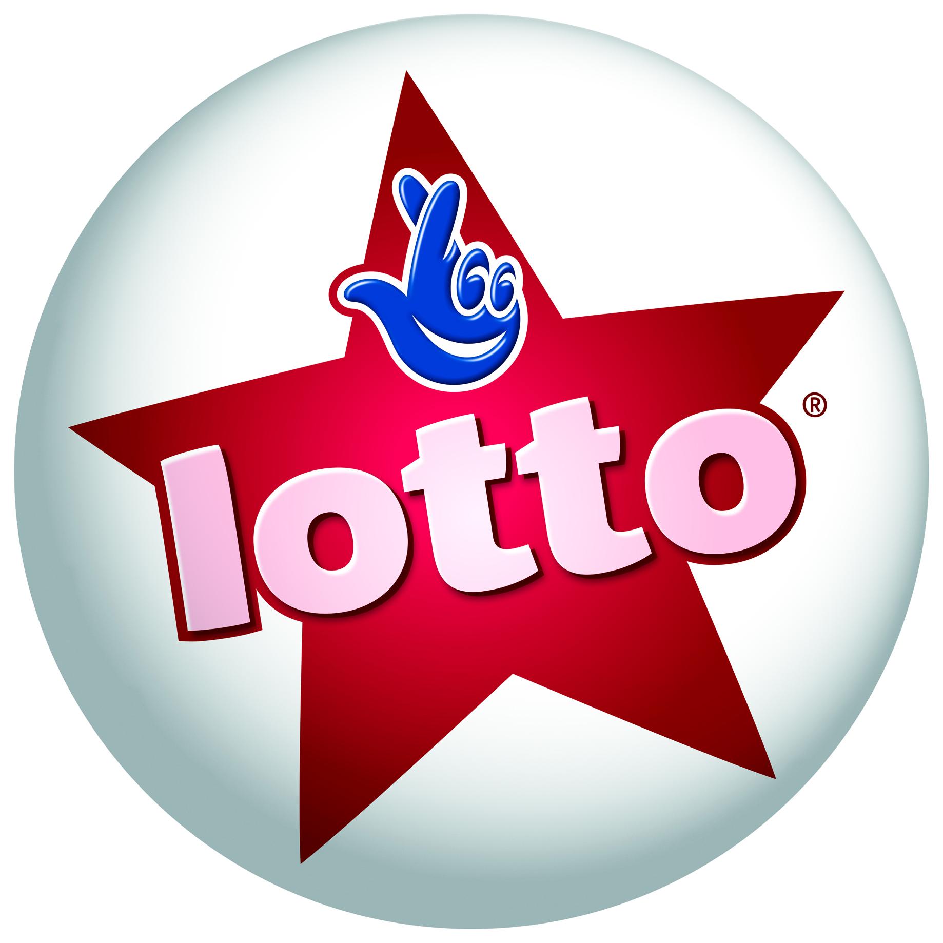 Camelot-lotto-logo-2013.460