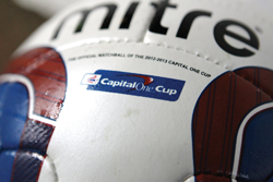Capital-one-football-sponsorship-2013-250