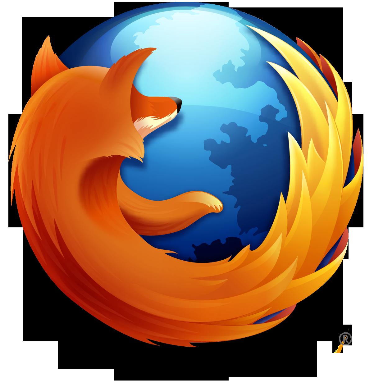 firefox-logo-2013.460