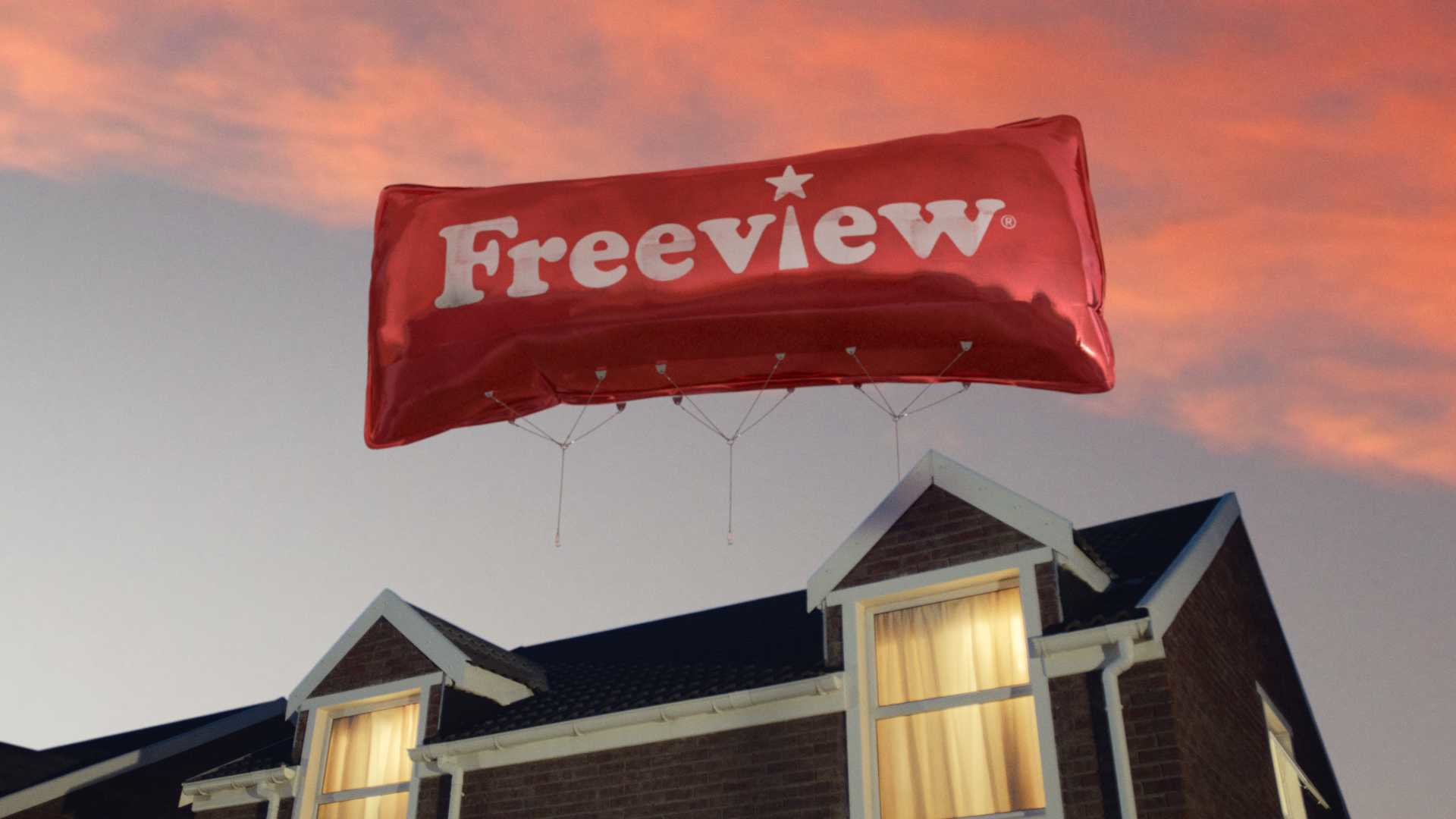 FreeviewValueCampaign-Campaign-2013