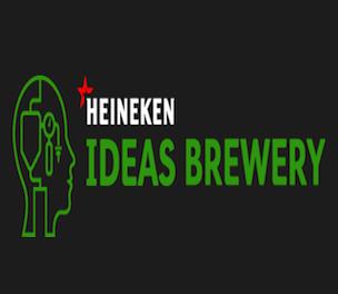 HeinekenIdeasBrewery-Product-2013_304