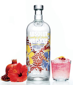 absolut-hibiskus-products-2013-250