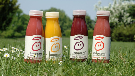 innocent drinks marketing budget Marketing plan proposal naked juice prepared by  marketing plan proposal naked juice prepared by  new age for soda companies to find alternative drinks,.