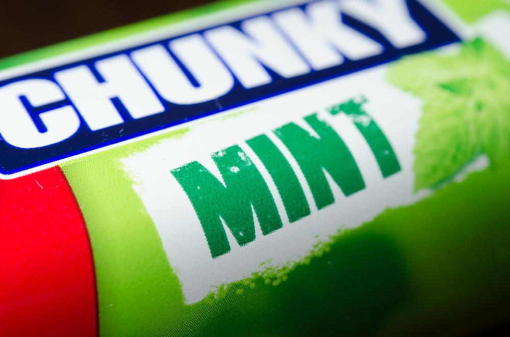 KitKatChunkyMint-Product-2013