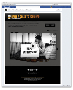 Diageo-Fathers-Day-app-Facebook-2013v2-250