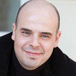 Eric Ingrand