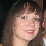 Elizabeth Lonergan