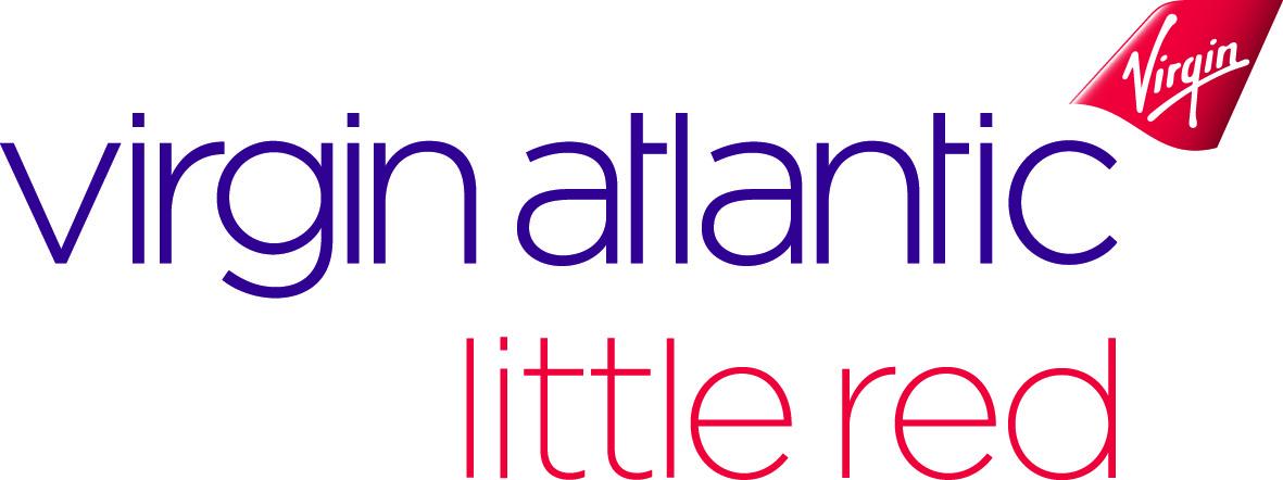 VirginAtlatntic-LittleRed-2013