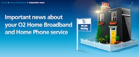O2 Broadband Sky