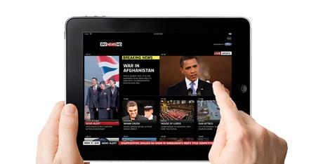 sky-news-ipad-2013-460